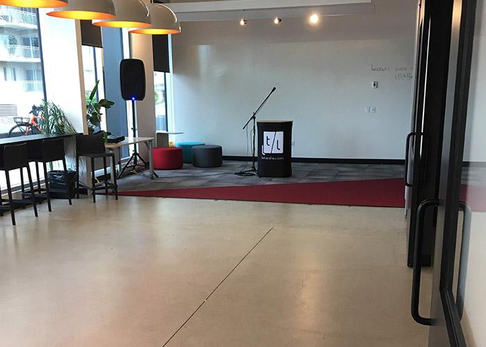 evenement-grande-salle-4