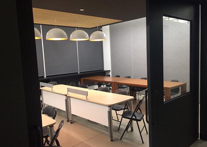 evenement-salle-manger-2